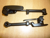 DOMETIC SEITZ SMALL WINDOW ARMS